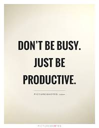 Productivity Quotes Beauteous Productivity Quote Quote Number 48 Picture Quotes