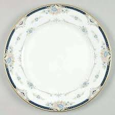 Lenox China Patterns Stunning Lenox China Patterns Lenox China Abigail Pattern Discontinue