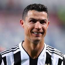 Cristiano Ronaldo: Karriere, Erfolge, Gehalt, Kinder – alle Infos zum  portugiesischen Fußball-Star