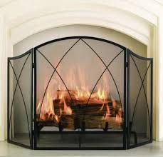 Unique fireplace screens Fire Unique Fireplace Screen Elegant Stylishly Sensibledecorative Fireplace Screens Fireplace Inspiration Unique Fireplace Screen Lovely Decorative Fireplace Cover Decorative