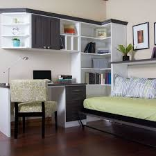 stylish california closets desk california closets murphy bed desk the perfect balance of