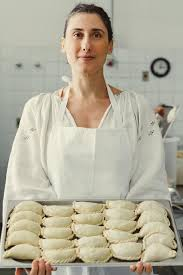 Paola Carosella: chef do MasterChef é xingada de