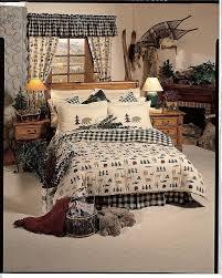 northern exposure comforter set king size
