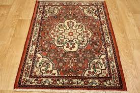 how big is a 3x5 rug entryway rugs lovely stunning foyer size oriental area rug how