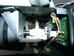 3 craftsman garage door opener a manual sears g 41a5021 large size of genie sensor wiring