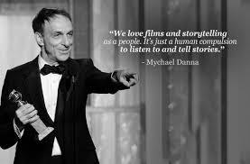 Famous Movie Quotes Simple The Best Film Composer Quotes Classic FM