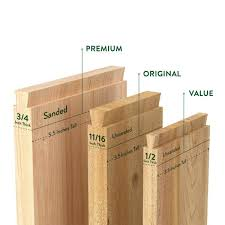 greenes fence 4 ft x 4 ft x 10 5 in
