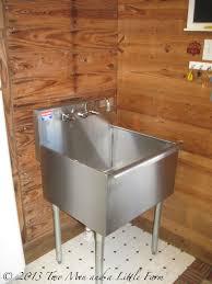 mud room sink. Perfect Mud Mudroom Sink On Shelves  Google Search Intended Mud Room Sink