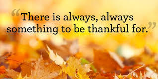 Image result for thanksgiving picture