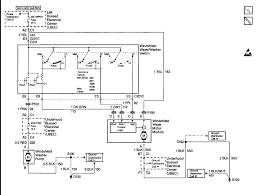 1999 gmc wiper wiring diagram just another wiring diagram blog • where to windshield wiper pulse relay on a 1999 gmc sierra rh justanswer com 2001 gmc 3500 wiring diagram gmc truck electrical wiring diagrams