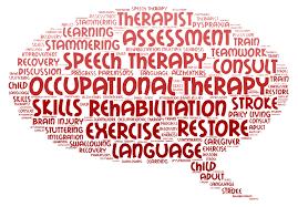 Speech Therapy Progress Chart Speech Therapy Dubai Occupational Therapy Dubai Q Enrichment