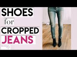 Trendy & Classic <b>Flat Shoe</b> Styles for <b>Women 2018</b> - YouTube