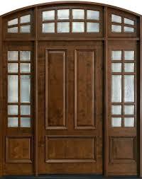 ▻ Home Decor  Awesome Home Depot Exterior Wood Doors CUSTOM Solid Wood Exterior Doors Home Depot