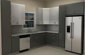 Ikea Kitchen Wall Cabinets Ikea Kitchen Wall Cabinets Installation
