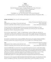 Cover Letters Examples Engineering Of A Letter For Resume Sample ...