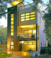 house design plans for small lots house plans for small lots narrow lot beach house plans