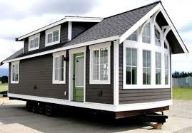 full size of mobile home insurance mobile home insurance best home and contents insurance