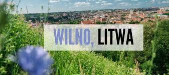 Wilno, Litwa - najciekawsze atrakcje Wilna + co warto zobaczyć w Wilnie |  Worldering around