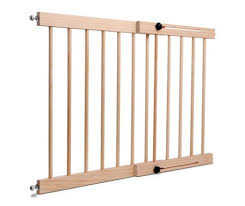 wood gate for heavenly wood safety gate malaysia