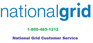 National Grid Customer Service National Grid Customer Service National Grid Phone Number