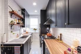 kitchen design ideas impressive galley kitchen design designs from galley kitchen design