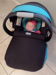 if you are looking for a fantastic car seat for your new baby this one will not disappoint you can find the chicco the keyfit 30 zip here