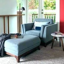 Article Nirvana Sofa Couch Review Furniture Image By  Containing Room Living Floor Reviews60