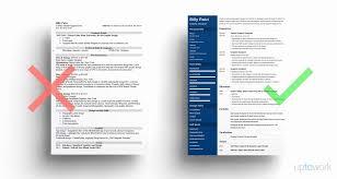 Best Of Graphic Design Resume Skills Beautiful Creative Resume