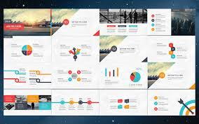 templates powerpoint gratis free powerpoint templates for mac os x template powerpoint gratis