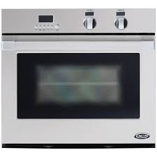 neff fan oven wiring images neff b u series siemens hb series oven black mon 27 in actual 26 718 likewise neff fan wiring
