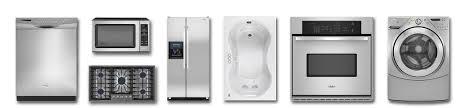 Ge Appliance Repair Kansas City Appliance Repair Geeks Johns Creek Air Conditioner And Appliance
