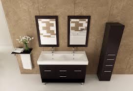 48 double sink vanity. 48 double sink vanity