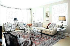 rug warehouse atlanta rug rugs antique style rug rug rug oriental rugs atlanta oriental rugs persian rugs atlanta