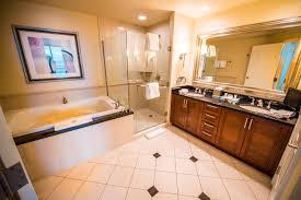 Las Vegas One Bedroom Suites 2 Bedroom Suites Las Vegas Elara Attractive 2 Bedroom Suite Las