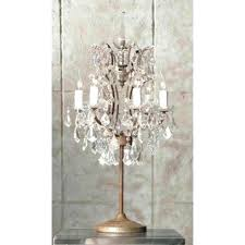 bedside chandelier lamps bedroom basic ceiling light fixture chandelier nightstand lamp