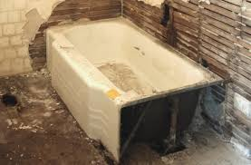 bathtub new cleaning acrylic bathtubs home design popular excellent to interior designs amazing cleaning acrylic