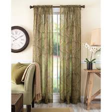 criss cross curtains lace curtains chiffon curtains