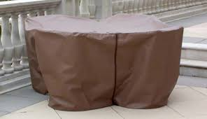 and outdoor cushion cover chair diy patio setting covers furniture set stool winsome sets table bunnings