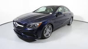 2018 mercedes benz cla 250 coupe. fine 250 2018 mercedesbenz cla 250 coupe  16766440 2 with mercedes benz cla coupe e