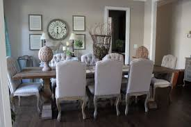 french country dining rooms. Uncategorized French Country Dining Room Appealing Chairs Pics For Popular And Table Rooms