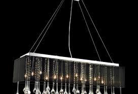 full size of outstanding decorativeeliers decorelier tea light holder ceiling plate lighting chain cover decorative chandelier