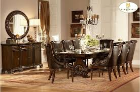 home designs furniture tables chairs