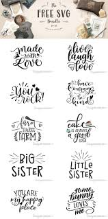 Free Cricut Design Downloads Download For Free Complete With 10 Various Svg Designs This