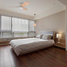 bedroom ceiling fans with remote control. Perfect Control 52 In Bedroom Ceiling Fans With Remote Control L