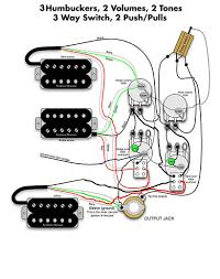 duncan designed hb 102 wiring diagram duncan image duncan designed pickups wiring diagram wiring diagram on duncan designed hb 102 wiring diagram