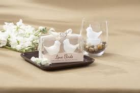 Best wedding favors for this year
