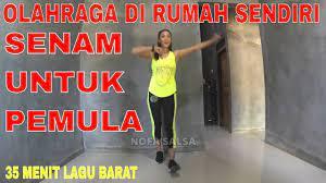 Music aerobic terbaru 2020 i rhythm low,mix, high. Senam Aerobik Yang Mudah Tapi Gobyos Musik Rhythm Youtube