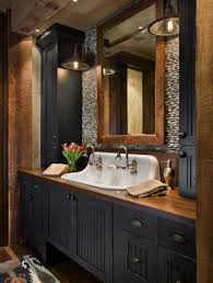 western bathroom designs. Western Bathroom Designs. Designs Plete Ideas Ex Le A