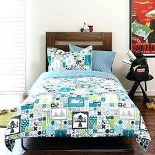 boys twin bed sheets.  Sheets Elegant Toddler Boy Twin Bedding Boys Size  Cool Kid Sets Cyan And Pink Girls  To Bed Sheets T