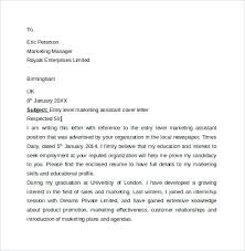 Mla Cover Letter Annotated Bibliography In Style Works Cited